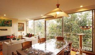 4 Habitaciones Propiedad en venta en , Cundinamarca CRA 17 # 137-12