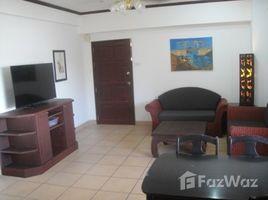 1 Bedroom Condo for sale in Nong Prue, Pattaya Hagone