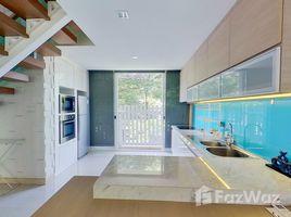 3 Bedrooms Villa for sale in Nong Kae, Hua Hin Baan Chalianglom