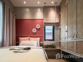 3 Bedrooms House for sale in San Phisuea, Chiang Mai Burasiri San Phi Suea