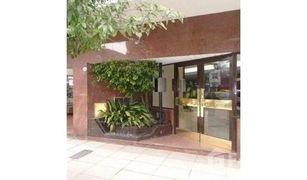 4 Habitaciones Apartamento en venta en , San Juan RIVADAVIA
