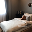 4 ห้องนอน บ้าน ขาย ใน แม่สา, เชียงใหม่ Malada Maerim
