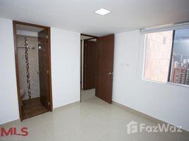 3 Habitaciones Apartamento en venta en , Antioquia AVENUE 45 # 26 162