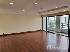4 Bedrooms Condo for sale in Din Daeng, Bangkok Srivara Mansion