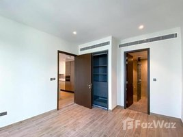 1 Schlafzimmer Appartement zu vermieten in Marina Gate, Dubai Jumeirah Living Marina Gate