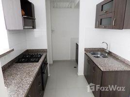 2 Habitaciones Apartamento en venta en , Santander AUT. PIEDECUESTA KM 7 COSTADO ORIENTAL V�A MANTILLA - 200