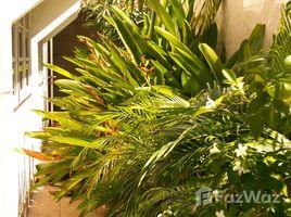 3 Bedrooms Villa for rent in Nong Prue, Pattaya Suksabai Villa
