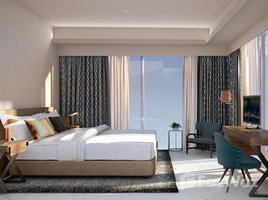 1 Bedroom Apartment for sale in Aston Towers, Dubai Cayan Cantara by Rotana