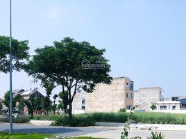 N/A Đất bán ở Hòa Hải, Đà Nẵng Bán nhanh lô 90m và 216m FPT CITY giá tốt, có sổ đỏ. LH: 0905.666.132