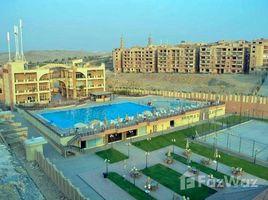 3 غرف النوم شقة للبيع في Al Hadaba Al Wosta, القاهرة Golden Gates