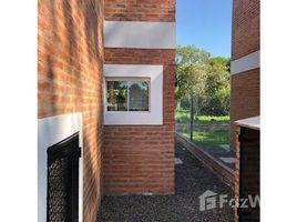 3 Habitaciones Casa en alquiler en , Chaco JOSE HERNANDEZ al 4400, Villa Fabiana - Resistencia, Chaco