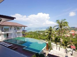 2 Bedrooms Property for sale in Bo Phut, Surat Thani The Bay