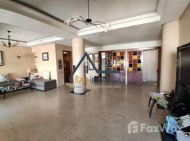 3 غرف النوم شقة للبيع في NA (Yacoub El Mansour), Rabat-Salé-Zemmour-Zaer appartement en vente sur Hay Riad