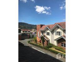3 Habitaciones Casa en venta en , San José Condominio San Telmo, San Antonio, San Jose