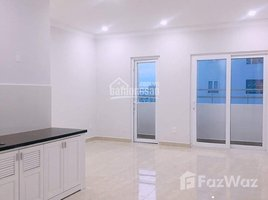 2 Bedrooms Apartment for sale in Ward 16, Ho Chi Minh City Heaven Riverview
