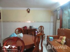Banteay Meanchey Tuek Thla Other-KH-83005 6 卧室 屋 售