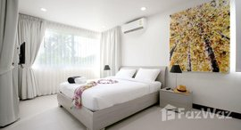 Available Units at Karon Butterfly