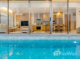 4 Bedrooms Villa for sale in Si Sunthon, Phuket Wallaya Villas - The Nest