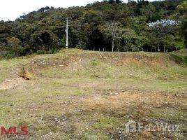 N/A Terreno (Parcela) en venta en , Antioquia KM # 23 V�A LAS PALMAS - VEREDA EL SALADO - EL RAMAL 2, El Retiro, Antioqu�a