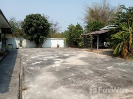 2 Bedrooms Property for sale in Nikhom Huai Phueng, Kalasin 2 bedroom House for sale Huai Phueng Kalasin