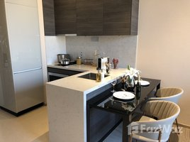 1 Bedroom Condo for sale in Makkasan, Bangkok The ESSE At Singha Complex