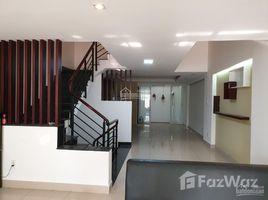 4 Bedrooms House for rent in An Phu, Ho Chi Minh City Nhà phố Lương đình của cho thuê 25tr / tháng