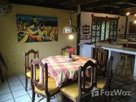 3 Bedrooms House for rent in Manglaralto, Santa Elena Curia Ecuador: Cottage For Rent In Curia, Curia, Santa Elena
