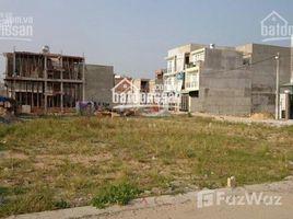 N/A Land for sale in An Phu, Binh Duong Cần bán đất MT 22/12, Thuận An gần trường THPT chợ Thuận Giao SHR giá 1,3tỷ/100m2 LH +66 (0) 2 508 8780 Huy