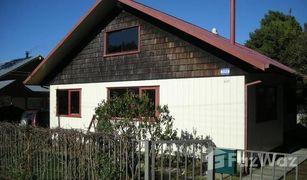 4 Habitaciones Propiedad en venta en Mariquina, Los Ríos Valdivia