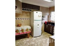3 bedroom House for sale at Curitiba in Parana, Brazil