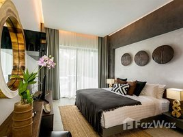2 Bedrooms Property for rent in Chalong, Phuket Kimera Pool Villa