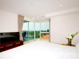 1 Bedroom Condo for rent in Nong Prue, Pattaya The Elegance