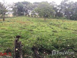 N/A Terreno (Parcela) en venta en , Antioquia VIA GIRARDOTA, Girardota, Antioqu�a
