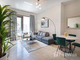 Квартира, 1 спальня в аренду в Sparkle Towers, Дубай Sparkle Tower 1