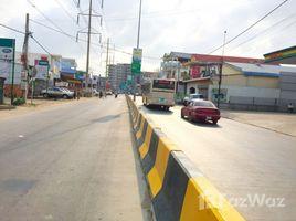 N/A Land for sale in Boeng Kak Ti Pir, Phnom Penh Other-KH-69670