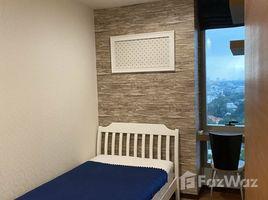 2 Bedrooms Property for sale in Phra Khanong, Bangkok Ashton Morph 38