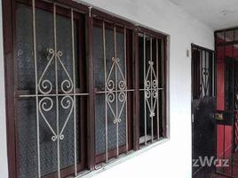 1 Habitación Casa en venta en La Victoria, Lima jr parinacochas, LIMA, LIMA