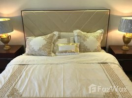 4 Schlafzimmern Immobilie zu verkaufen in , Al Jizah فيلا بكمبوند جرينز الشيخ زايد فيو رائع بسعر محروق