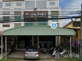 3 Bedrooms Townhouse for sale in Ru Samilae, Pattani Townhouse in Ru Samilae for Sale
