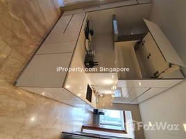 4 Bedrooms Apartment for sale in Victoria, Central Region 23 Angullia Park
