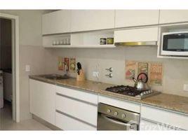 4 Habitaciones Casa en venta en , Buenos Aires Golf al 400, Punta Médanos, Buenos Aires