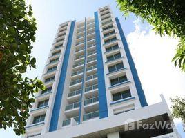 2 Habitaciones Apartamento en venta en San Pablo Viejo, Chiriquí New Apartment in Los Angeles