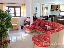 3 chambres Villa a vendre à Nong Kae, Prachuap Khiri Khan Baan Suk Sabai 1