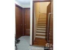 1 Bedroom Apartment for rent in Aljunied, Central Region Guillemard Road
