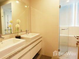 3 Bedrooms Condo for rent in Khlong Toei, Bangkok Millennium Residence