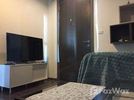 1 Bedroom Condo for sale in Phra Khanong Nuea, Bangkok The Base Park West Sukhumvit 77