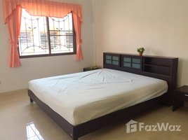 2 Bedrooms House for rent in Nong Prue, Pattaya Eakmongkol 5/1