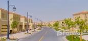 Street View of Casa Viva