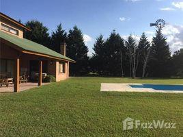 3 Habitaciones Casa en venta en , Buenos Aires 0 al 100, Pilar - Gran Bs. As. Norte, Buenos Aires