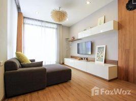 1 Bedroom Condo for sale in Suthep, Chiang Mai Stylish Condo